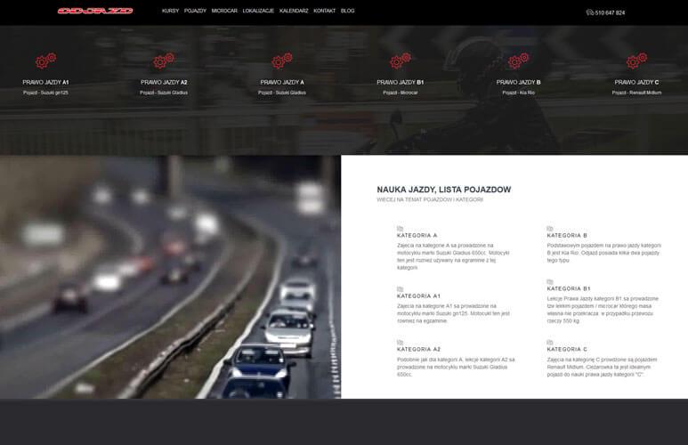 <?php echo website design krakow; ?>