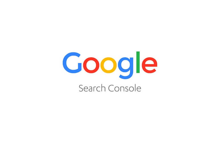 Problem Verifying Search Console