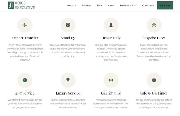 <?php echo web design maidenhead; ?>