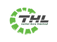 we development logo